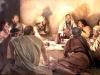Вечеря Господня