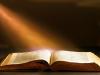 Поклонение в Духе и Истине