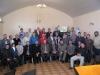 Элиста Встреча миссионеров Северного Кавказа