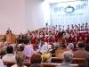 100-летие Церкви