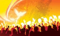 Приняли ли выСвятого Духа?