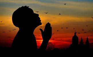 Обет Богу